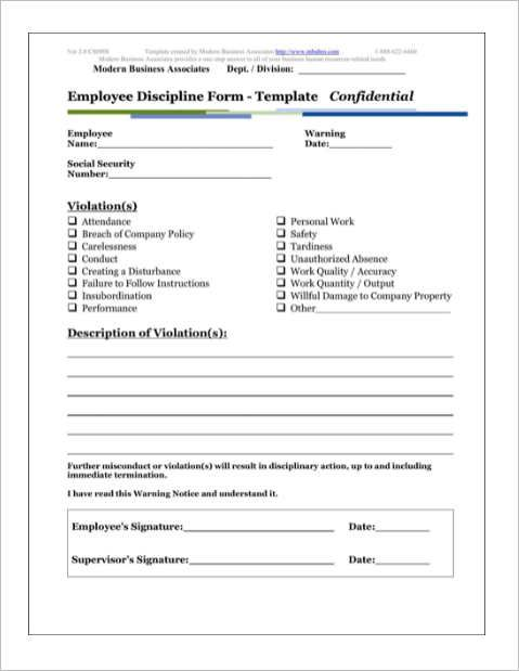 employee discipline report - Monza berglauf-verband com