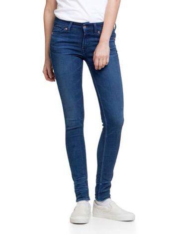 Jeans | Nudge.fi