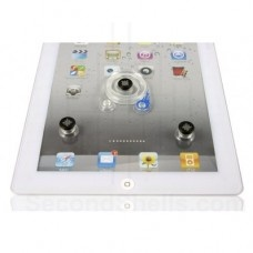 Kit de Joysticks para tablets $12702