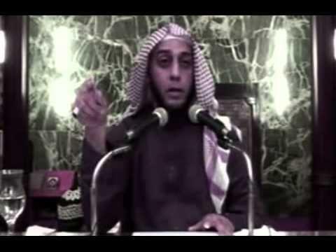 Syekh Ali Jaber : Definisi Tanda Kiamat Yang Dialami Manusia | Pengajian Akbar