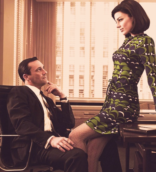 Best 25 Mad Men Decor Ideas On Pinterest: 25+ Best Ideas About Don Draper On Pinterest