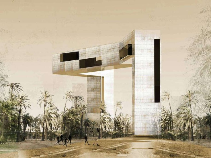 Top 8 ideas about projects by ramon esteve estudio on - Ramon esteve estudio ...