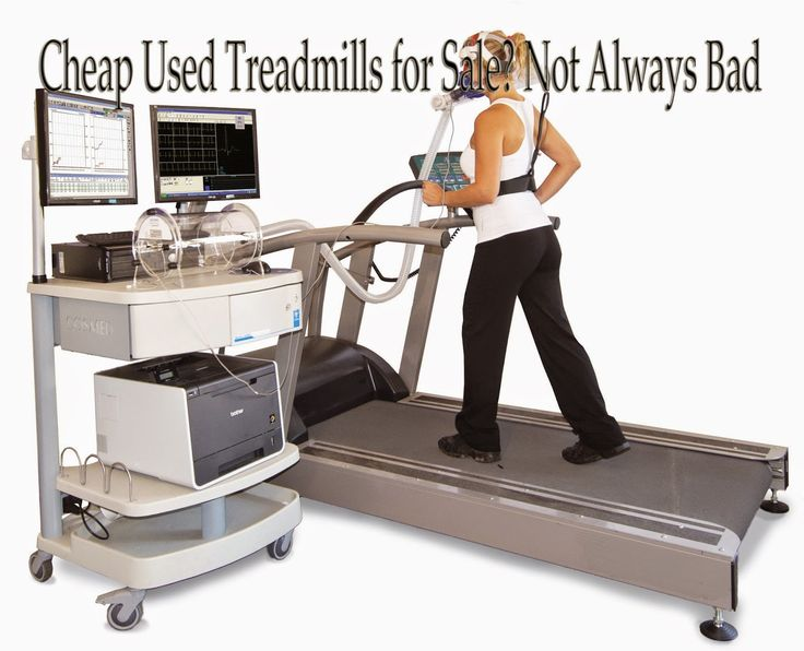 Cheap used treadmills for sale is one of the information on the newspapers and some magazines on the advertisement form. These cheap used treadmills may give you advantage, especially if the treadmills are not broken and still looking and performing well, not to mention the price is also not very expensive.