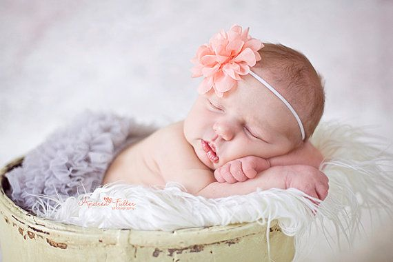 BEST DEAL Chiffon Ruffle Bum Baby Bloomer and by my2lilpixies, $15.95