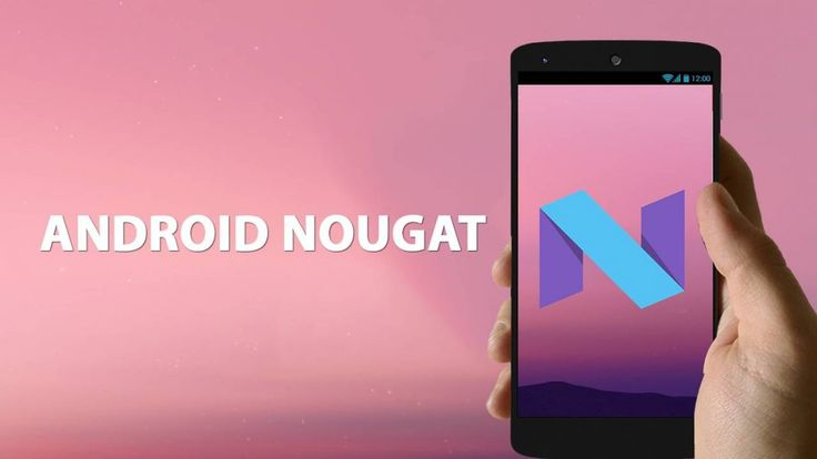 Android 7.0 Nougat will be released on August 22. The first 2 devices to gt the update are Huawei Nexus 6P and LG Nexus 5X. More devices will get the update