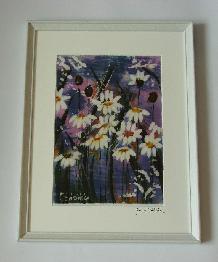 www.malowanyswiat.pl galeria