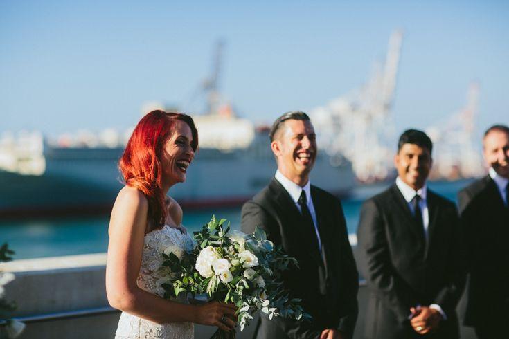 NS-Fremantle-wedding-stilllovecomau-47