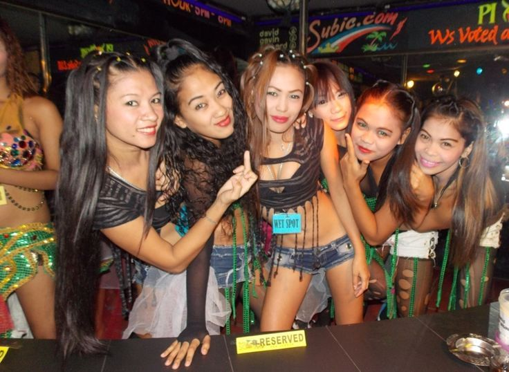 Cebu Dating Cebu Girls Nightlife In Ukraine A Malware