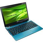 EUR 253,93 - Notebook Acer Aspire One 725 blau - http://www.wowdestages.de/2013/07/13/eur-25393-notebook-acer-aspire-one-725-blau/