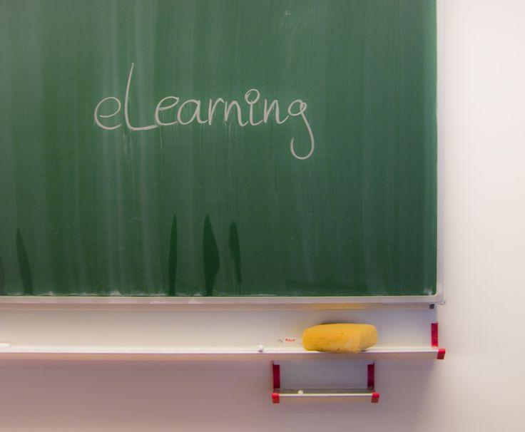 Las plataformas de e-learning, campus virtuales o Learning Management System (LMS) son espacios virtuales de aprendizaje, orientados a facilitar la capacitación a distancia. Estas plataformas son una manera relativamente flexible y económica