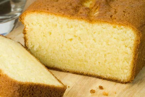 Best Coffee Cake Recipe King Arthur Flour: 203 Best Images About (Cake) Gluten Free, Dairy Free, Or