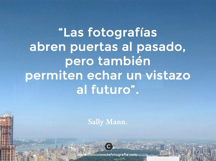 #frasesdefoto #photo
