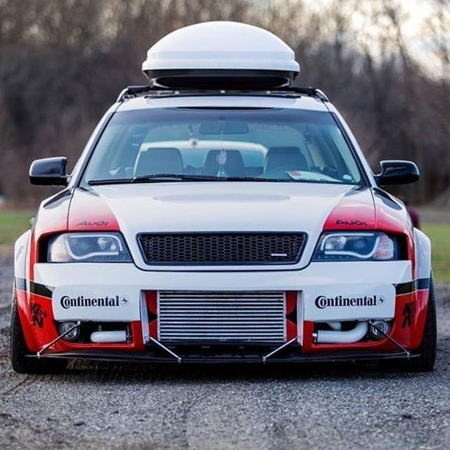 17 Best Ideas About Audi Allroad On Pinterest