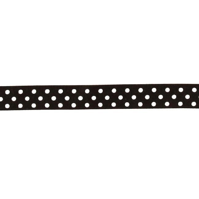 Billedresultat for grosgrain ribbon