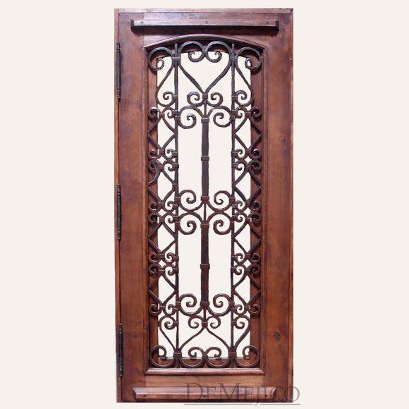 Mediterranean Style Front Doors: 25+ Best Ideas About Mediterranean Doors On Pinterest