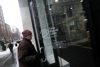 Comcast defends Time Warner Cable deal as U.S. review kicks off - http://conservativeread.com/comcast-defends-time-warner-cable-deal-as-u-s-review-kicks-off/