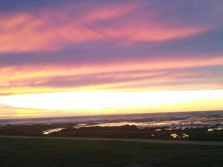 Melkbosstrand Western Cape SA