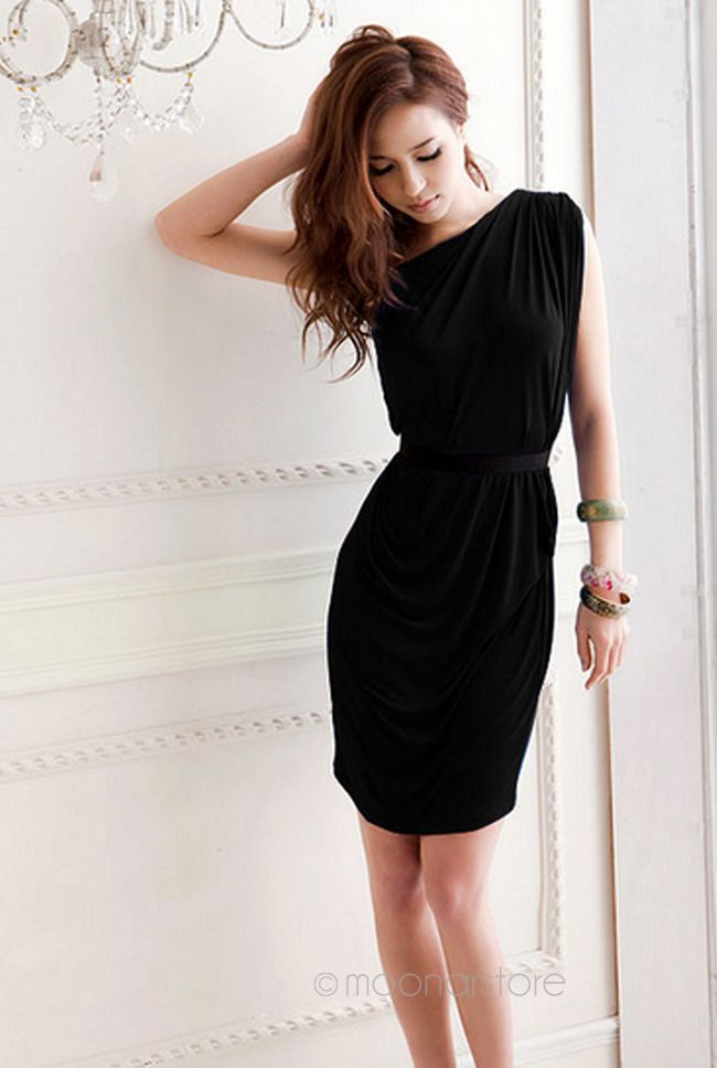 31 best Beauty images on Pinterest   Feminine fashion, Dress skirt ...