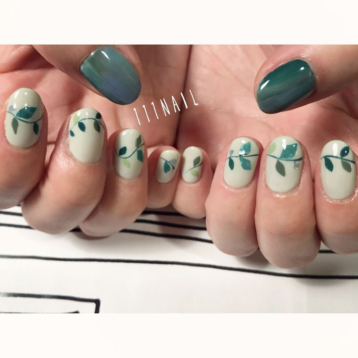 1000+ Ideas About Easter Nail Art On Pinterest
