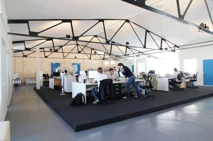 7 Best Vivint Images On Pinterest Office Workspace