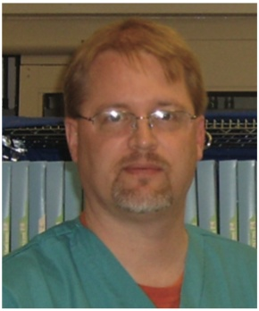 "Todd Ginapp, EMT-P, RCIS, FSICP. Cath Lab Digest's ""Ask the Clinical Instructor"" author. Todd is a Cardiology Manager for Memorial Hermann Southeast in Houston, Texas. He also teaches an online RCIS Review course for Spokane Community College, in Spokane, Washington, and regularly presents with RCIS Review Courses."
