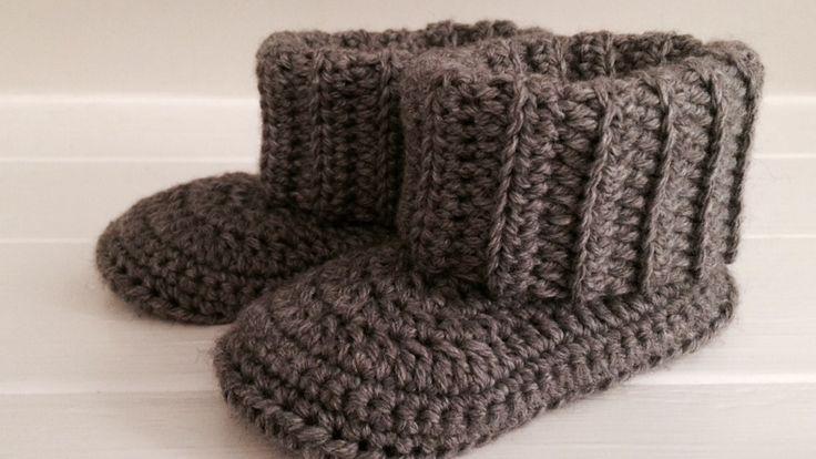 GraTis Hækle OpsKrifter / free crochet pattern Archives - Brigitte Sloth