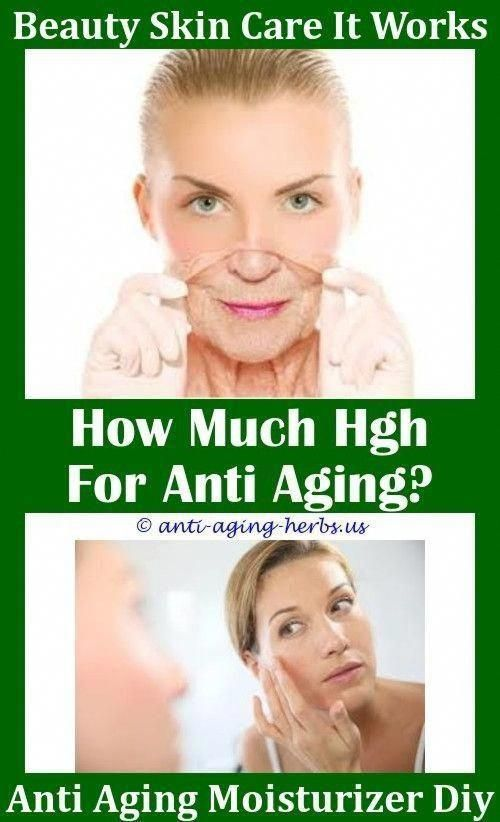 Best Moisturizer For Aging Skin Over 60 2019 Best Moisturizer For Aging Skin Over 60 | Best Anti Aging Serum