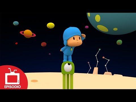 Zamba - Excursión al Observatorio: El sol - YouTube