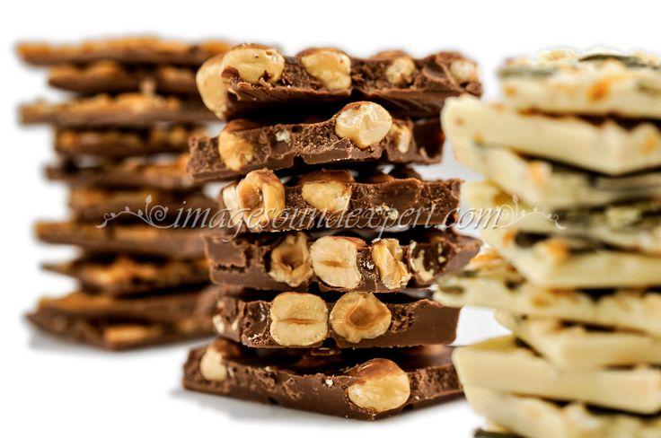 Hintergrund Schokolade, background chocolate, fond chocolat, ciocolata,