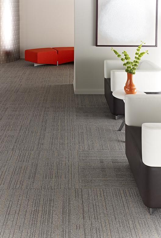 74 Best Fusion Hill Expansion Images On Pinterest Carpet