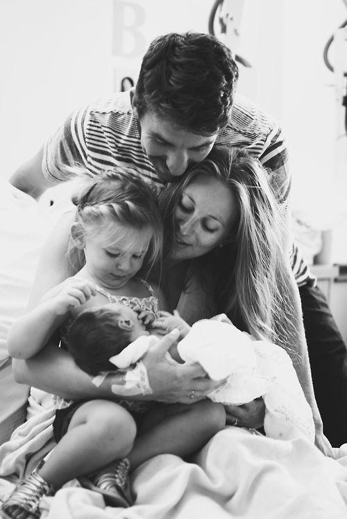 19 fotos que farão você pensar em ter outro bebê um dia! – Anna Peppe