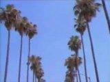 California + cadillacs + bass [video]
