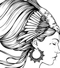 1000 Images About Coloring Pages 02 On Pinterest