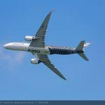 Dassault Systèmes et Airbus Group étendent leur collaboration à la fabrication additive