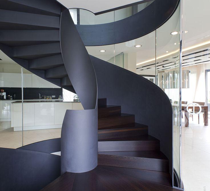 11 besten glasboden bilder auf pinterest begehbar boden und dachgeschosse. Black Bedroom Furniture Sets. Home Design Ideas