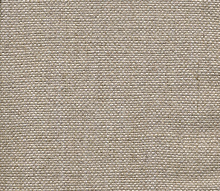 Serafina 1110 -Grey : Versatile, plain 'aged' linen featuring subtle colour variation and a beautiful soft antique finish; now with exciting new colours.Marvic Textiles