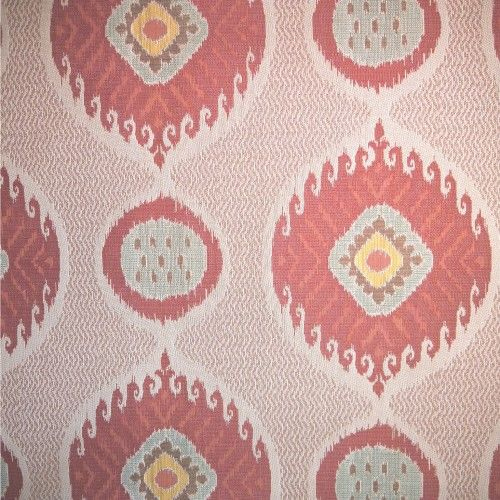 Kalua – Chipotle – Discount Designer Fabric – fabrichousenashville.com