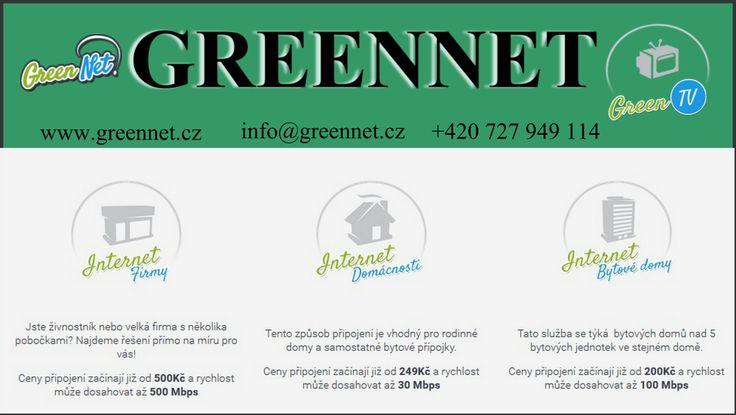 http://www.greennet.cz/