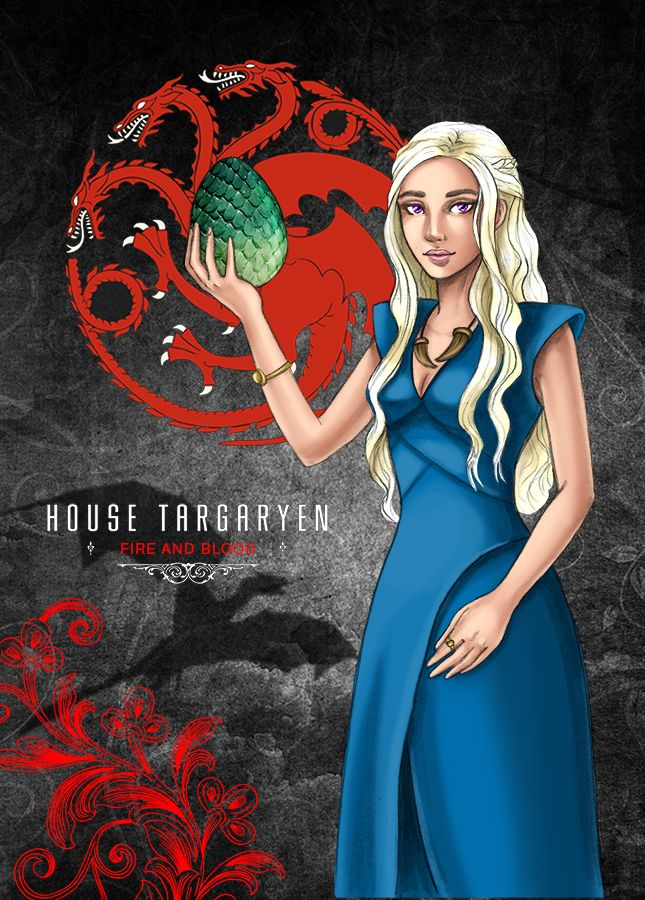 184 Best Game Of Thrones Coloring Book Images On Pinterest