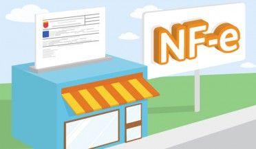 Conheça os 4 tipos de de Nota Fiscal Eletrônica - Small Business Center