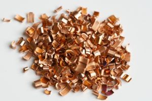 Updates on MCX- NCDEX market with free sample calls by Epic Research: EPIC RESEARCH MCX COPPER  UPDATE OF 09 Nov 2016
