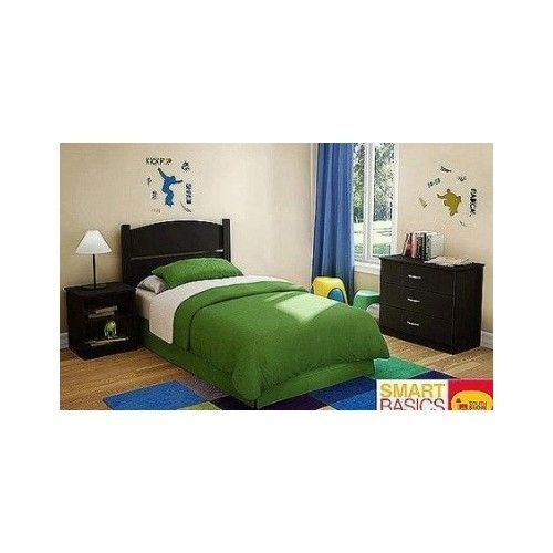 US $192.41 New with tags in Home & Garden, Kids & Teens at Home, Furniture