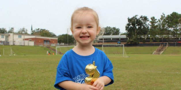 An Introduction To Soccer For 3 And 4 Year Olds With Images Soccer Drills For Kids Soccer Drills Soccer Training