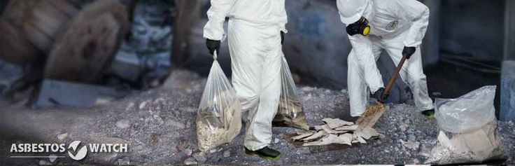 #Asbestos Removal #SunshineCoast - The Most Secure Way