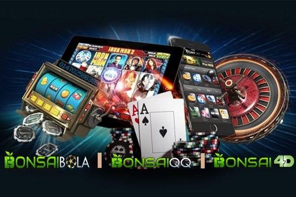 Loading Home Daftar Cara Bermain Panduan Poker Online Panduan Casino Party Mainan Permainan Kartu
