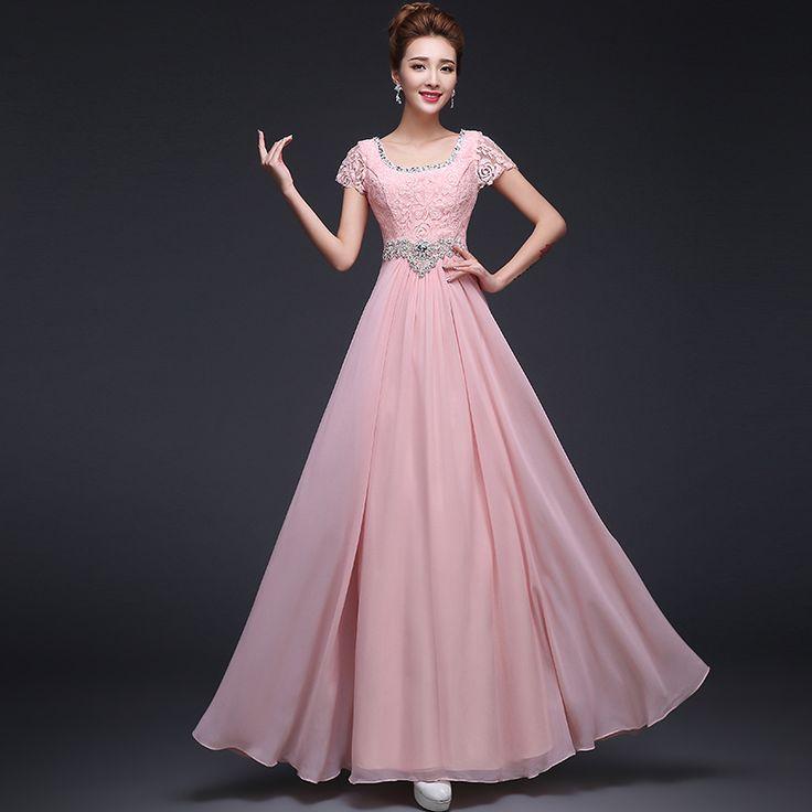Mejores 75 imágenes de vestidos lindos en Pinterest | Alta costura ...