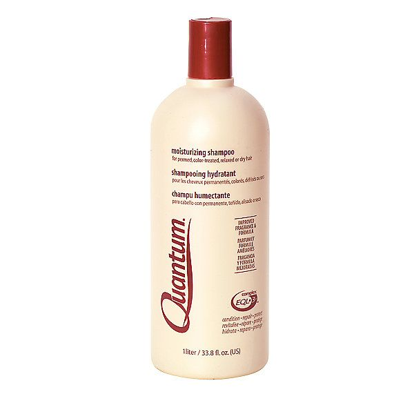 best styling products for permed hair best shampoo and conditioner for permed hair researched 4035