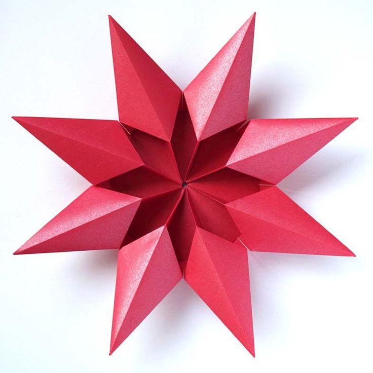 Stella diamante 2 - Diamond Star 2 by Francesco Guarnieri
