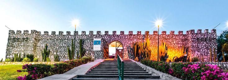 El Fuerte. Este Pueblo Mágico de Sinaloa es un destino ideal para admirar hermosa arquitectura colonial y tradiciones indígenas en la región noroeste del país. ¡Conócelo!