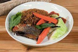 アフリカ料理 レストラン・カラバッシュAfrican Restaurant Calabash